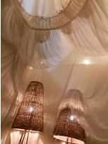 アーユルヴェーダ 名古屋中村区の美容室YUSHIN