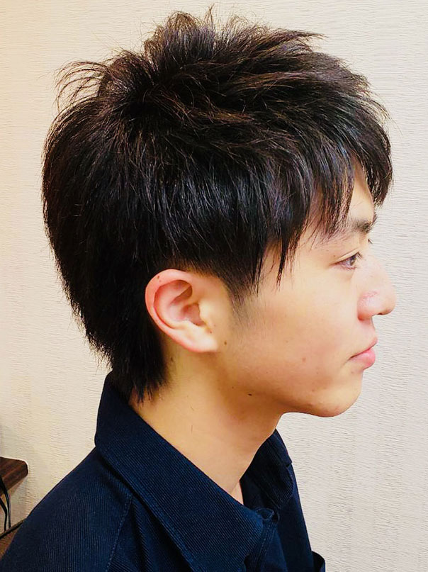 om028_1_kakou