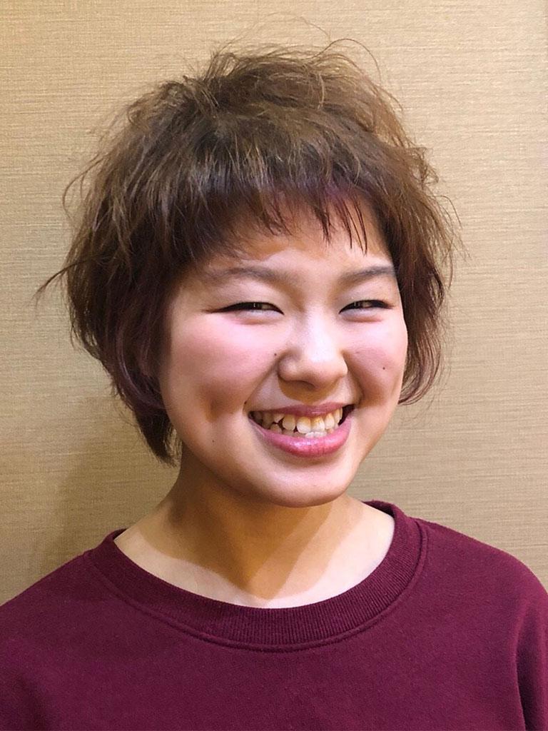 image015_kakou