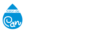 Salon de Pan