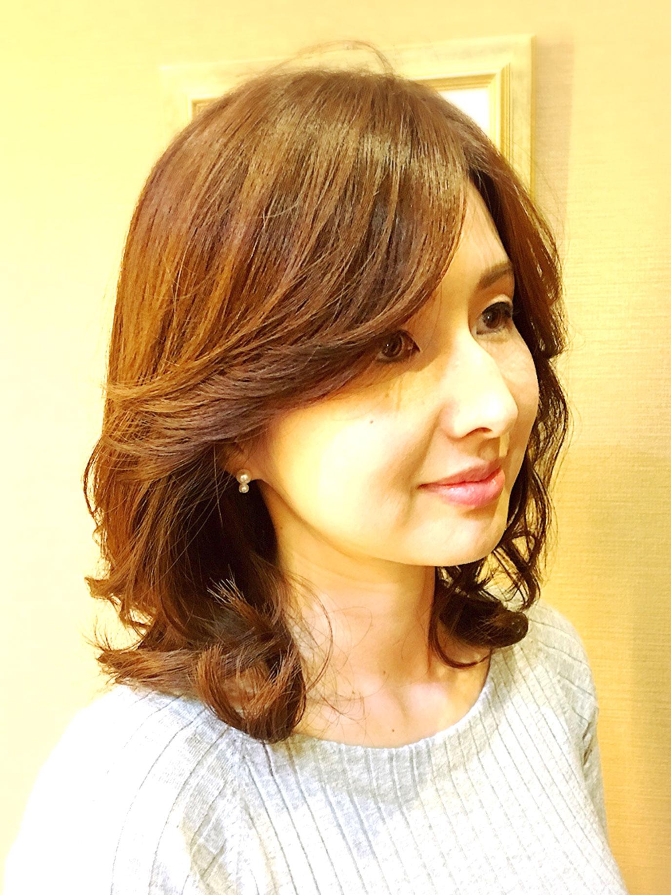 image011_kakou