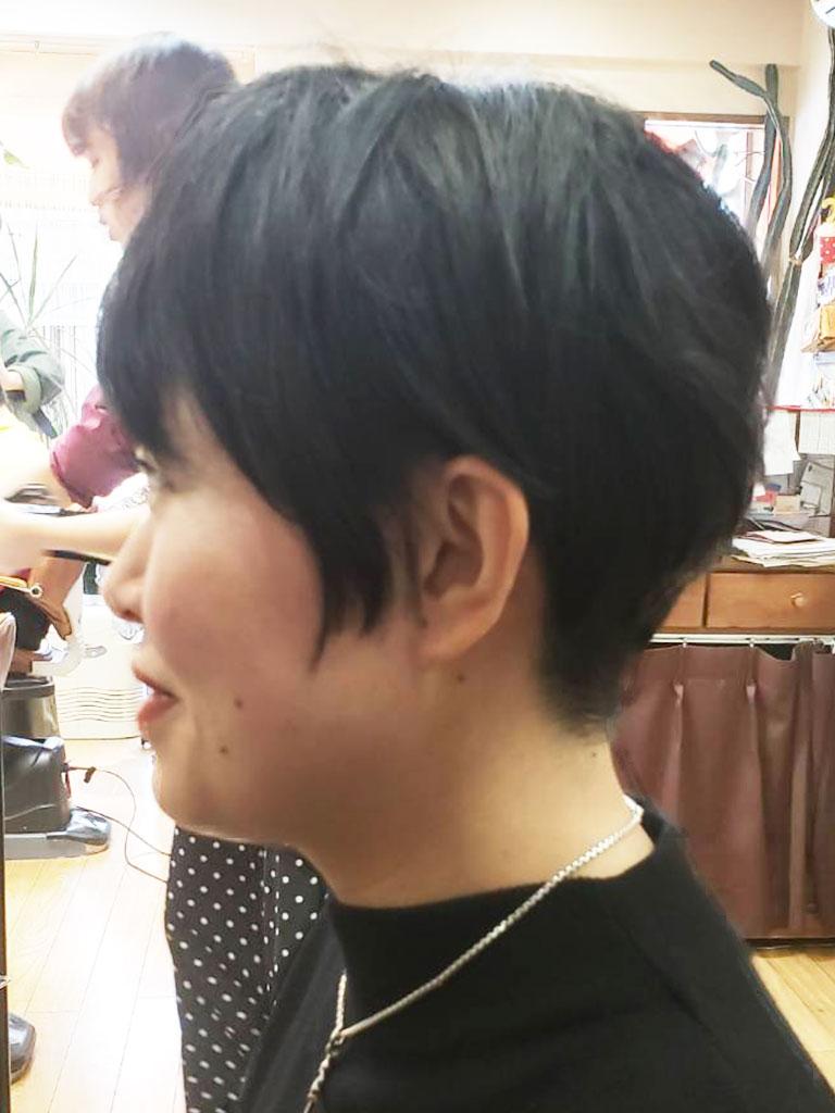 image040_01_kakou