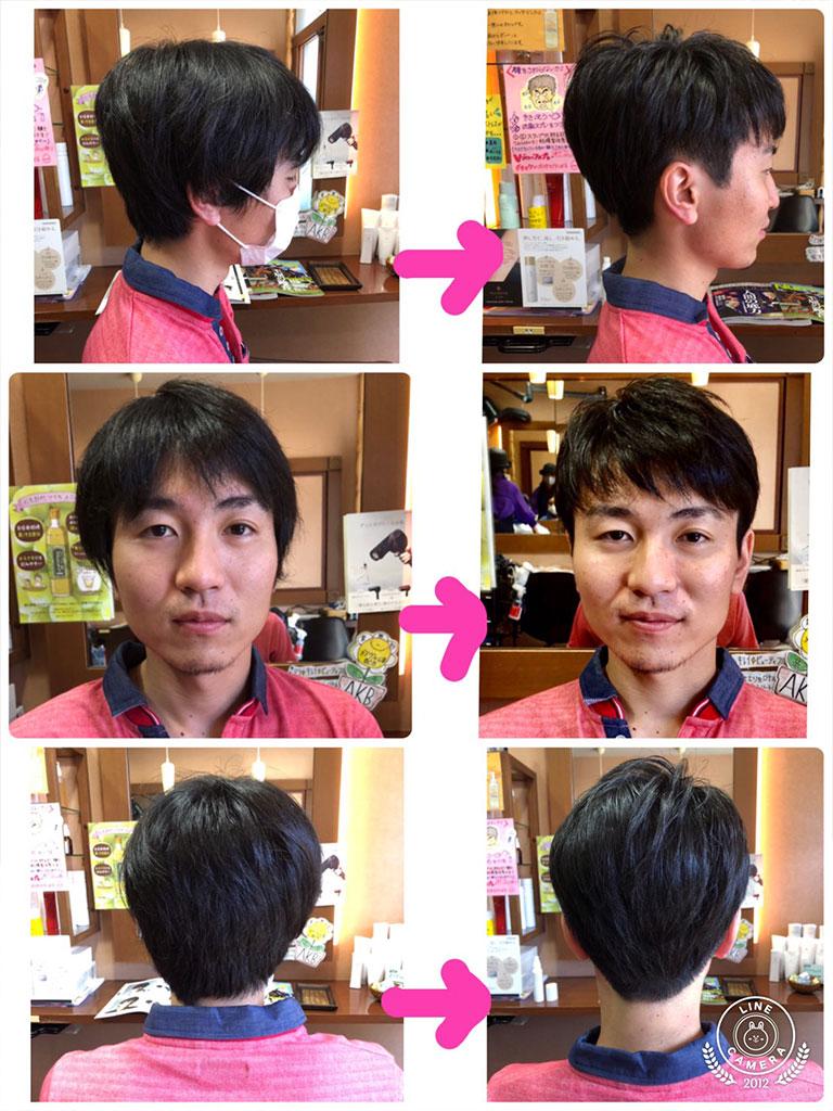 image20081301_k
